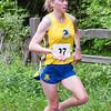 Women's Winner Kasey Enman