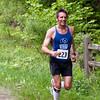 "Tim VanOrden or  <a href=""http://www.runningraw.com"">http://www.runningraw.com</a>"