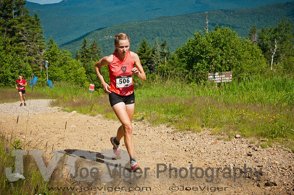 2012 Loon Mountain Race-4611