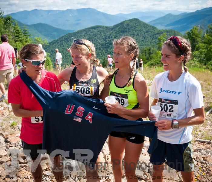 2012 Loon Mountain Race-4752