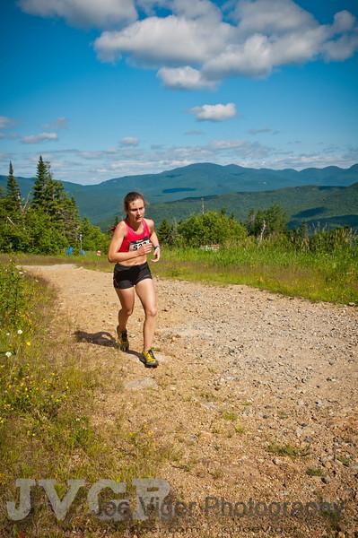 2012 Loon Mountain Race-4688