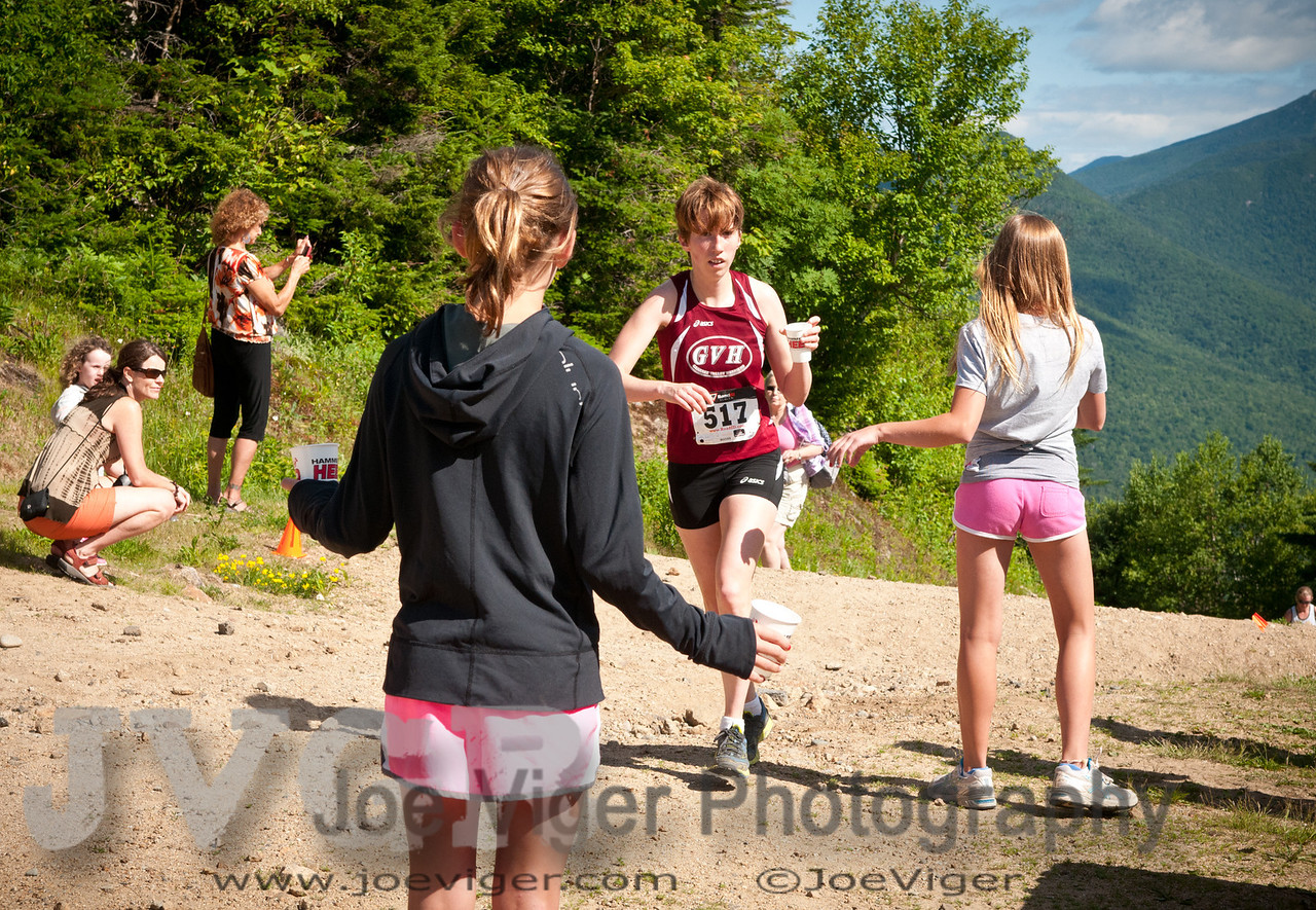 2012 Loon Mountain Race-4693