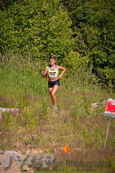 2012 Loon Mountain Race-2723