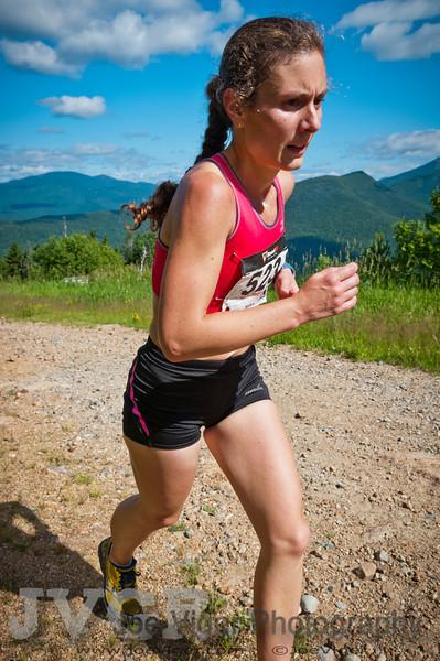 Liza Grudzinski  2012 Loon Mountain Race-4692