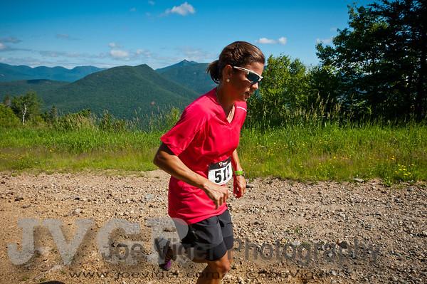 2012 Loon Mountain Race-4597