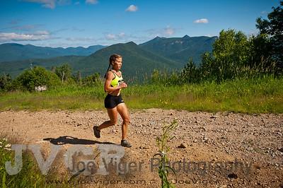 2012 Loon Mountain Race-4586