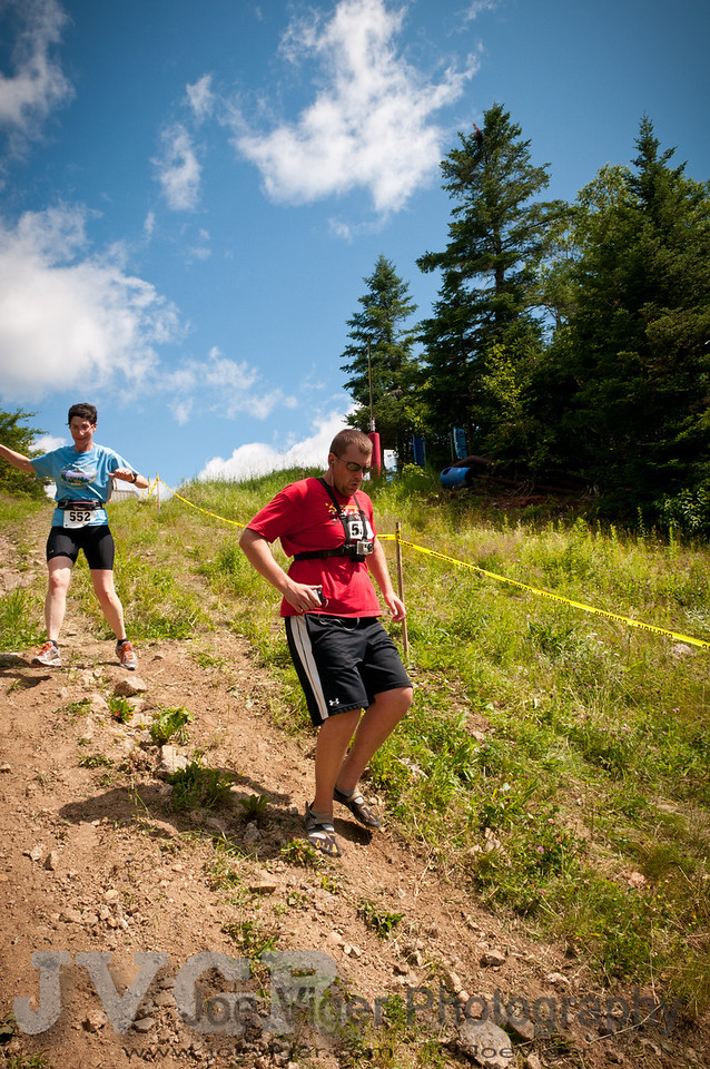 2012 Loon Mountain Race-5038