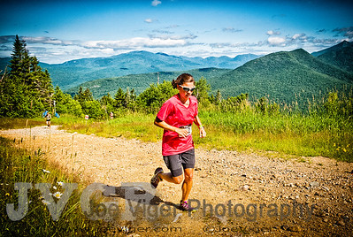 Stevie Kremer  2012 Loon Mountain Race-4594-Edit