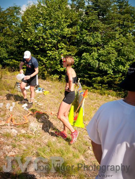 2012 Loon Mountain Race-4783