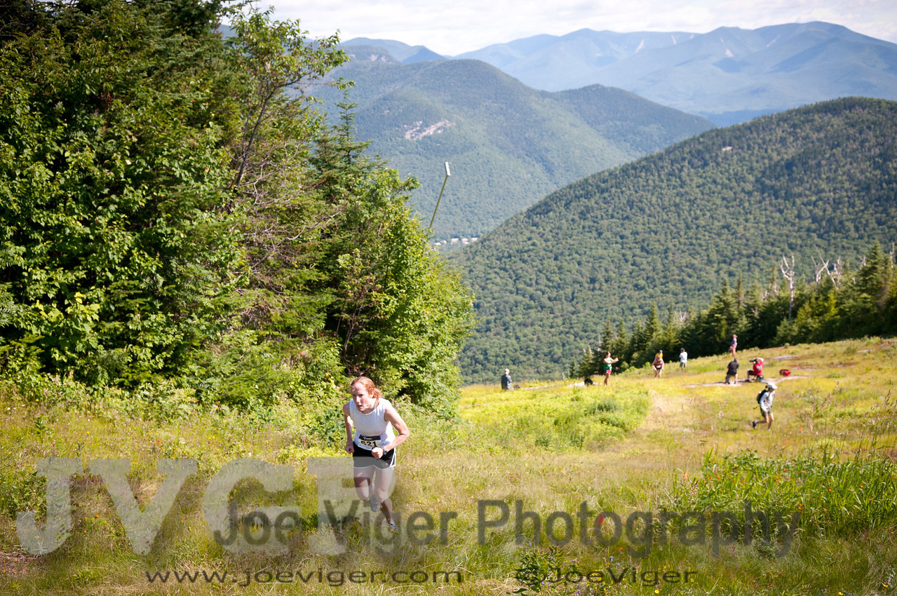 2012 Loon Mountain Race-4804