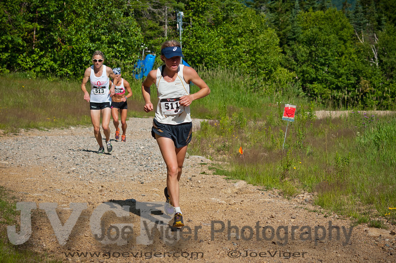 2012 Loon Mountain Race-2775