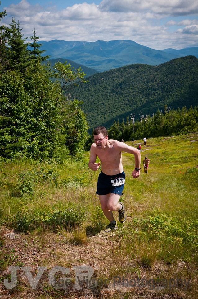 2012 Loon Mountain Race-4989