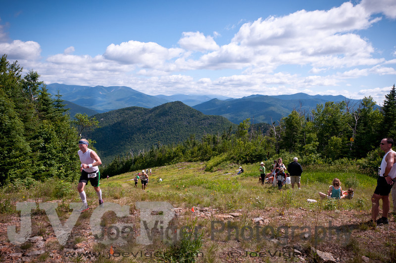 2012 Loon Mountain Race-5010