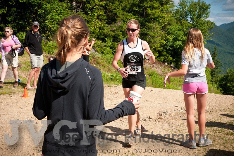 2012 Loon Mountain Race-4703
