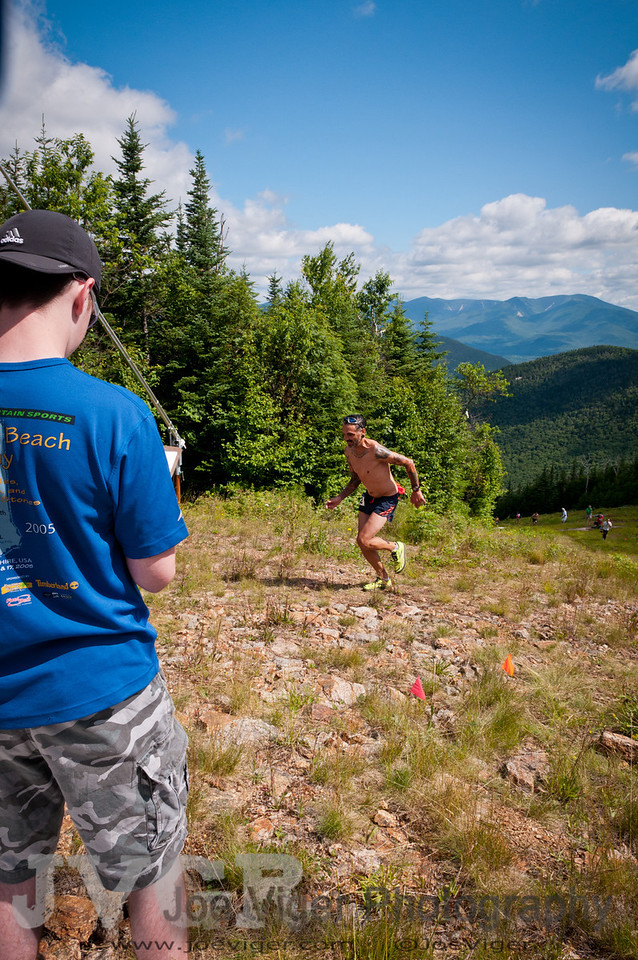 2012 Loon Mountain Race-4999