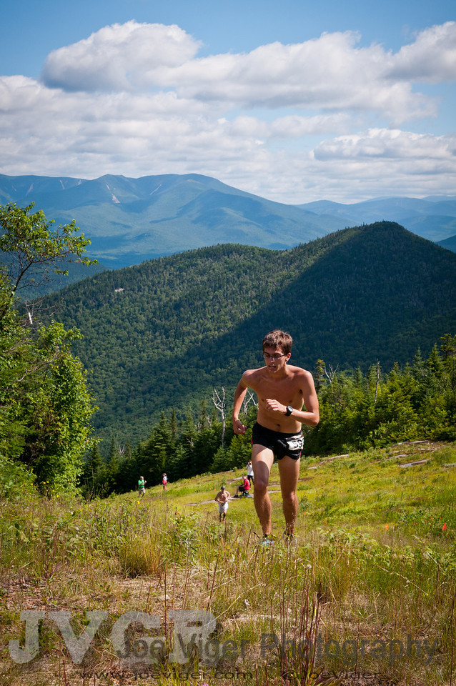 2012 Loon Mountain Race-4977