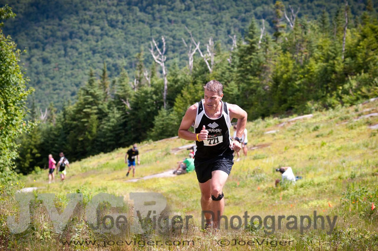 2012 Loon Mountain Race-3015
