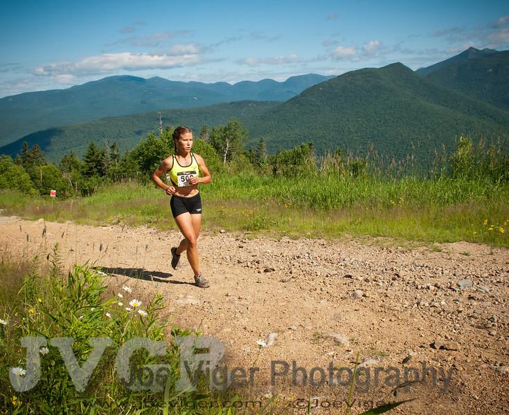 2012 Loon Mountain Race-4583