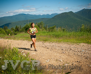 2012 Loon Mountain Race-4583