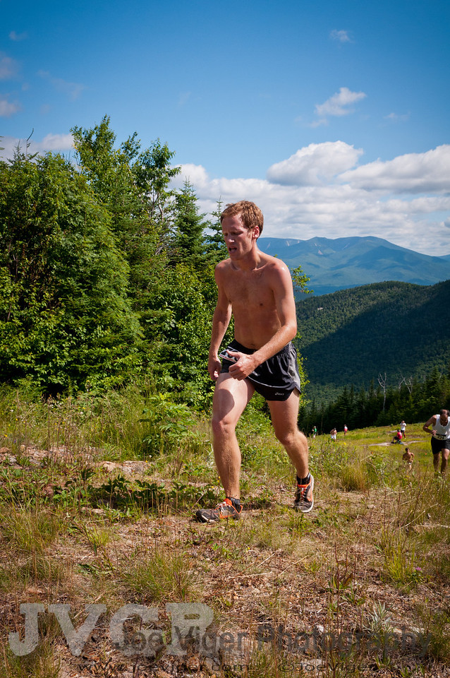 2012 Loon Mountain Race-4967