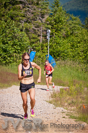 2012 Loon Mountain Race-2740