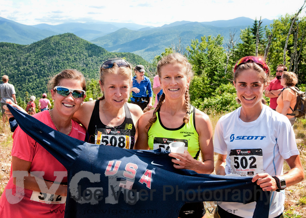2012 Loon Mountain Race-4736-Edit