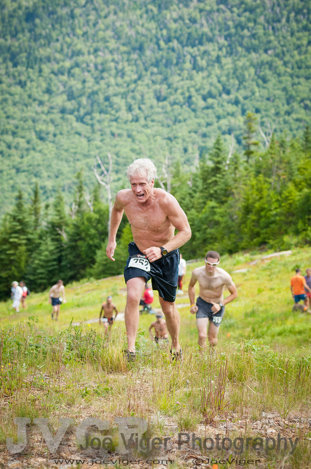 2012 Loon Mountain Race-2971