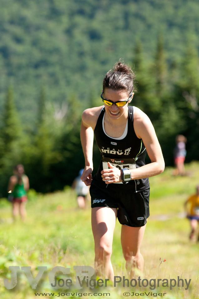 2012 Loon Mountain Race-2865