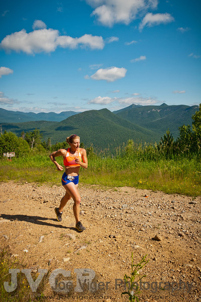 2012 Loon Mountain Race-4636