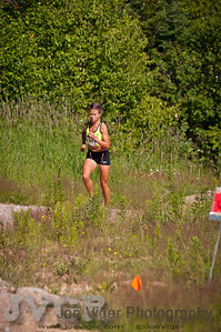2012 Loon Mountain Race-2725