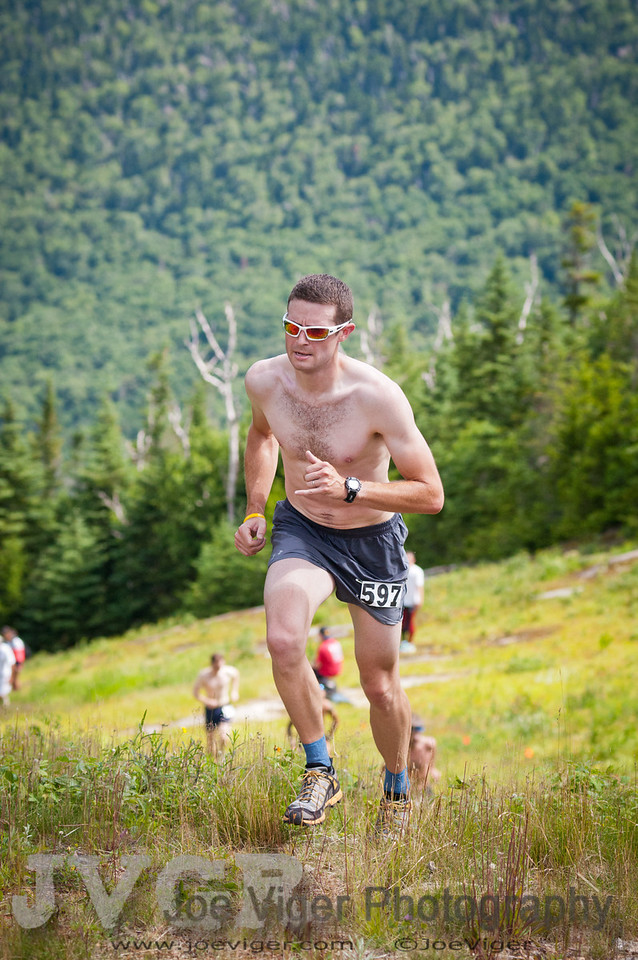 2012 Loon Mountain Race-2975