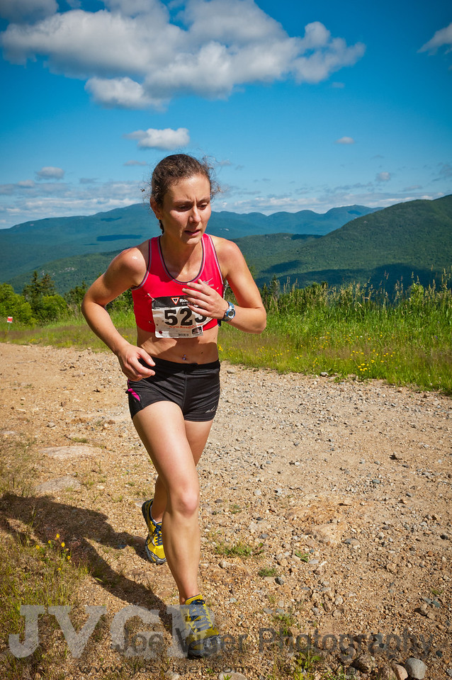2012 Loon Mountain Race-4691