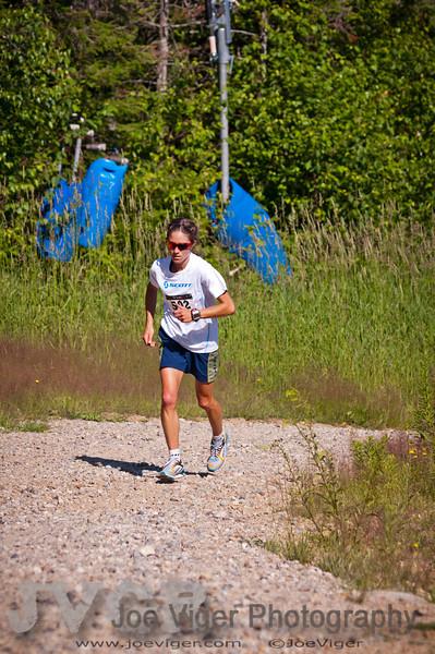 2012 Loon Mountain Race-2719