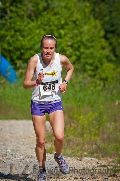2012 Loon Mountain Race-2792