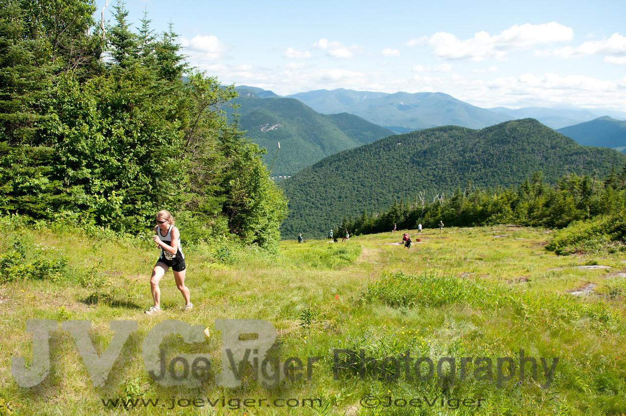 2012 Loon Mountain Race-4798