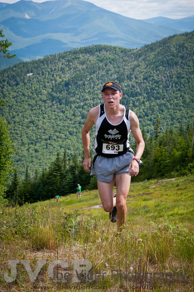 2012 Loon Mountain Race-4966