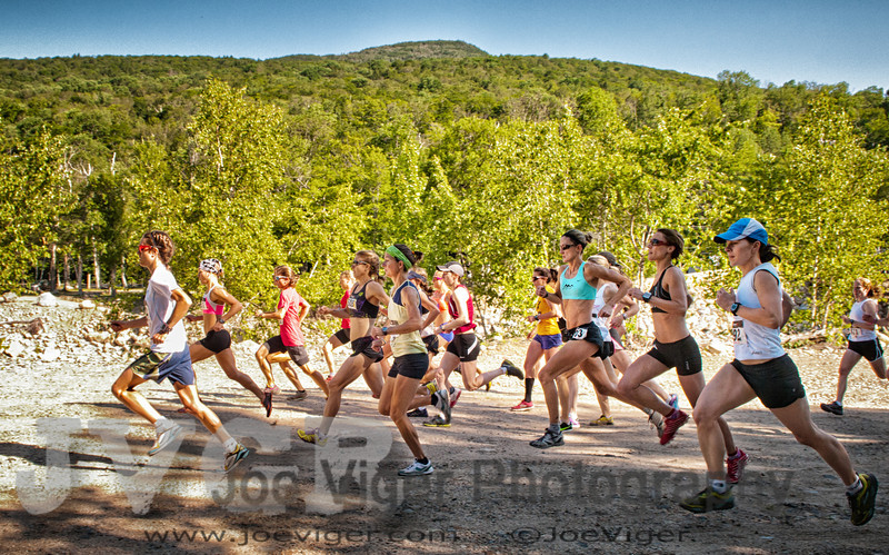 2012 Loon Mountain Race-4558-Edit