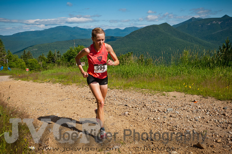 2012 Loon Mountain Race-4615