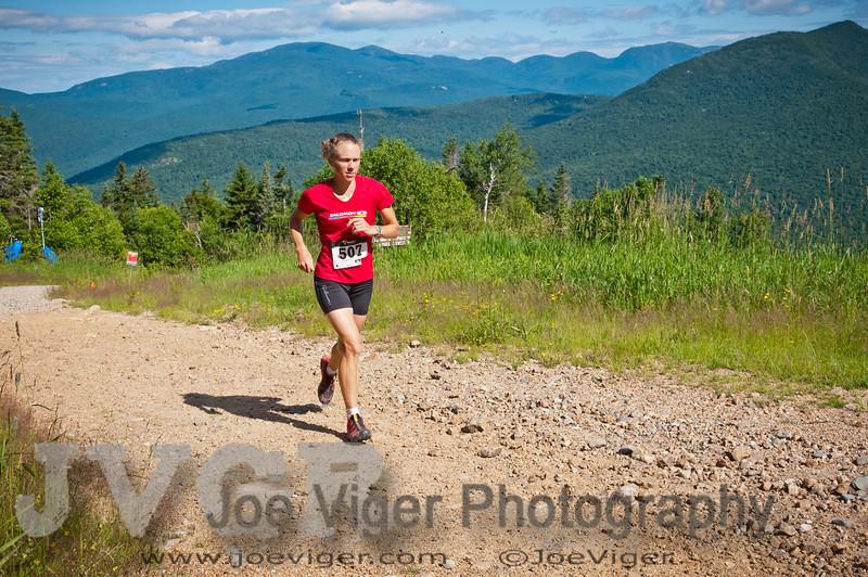 2012 Loon Mountain Race-4621