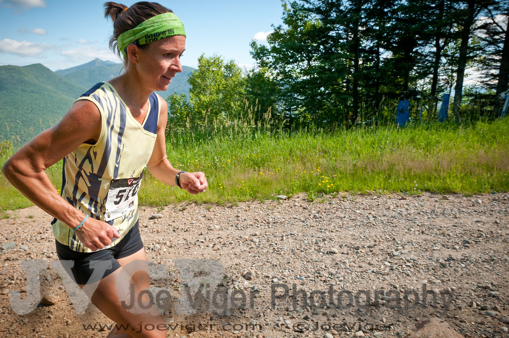 2012 Loon Mountain Race-4634