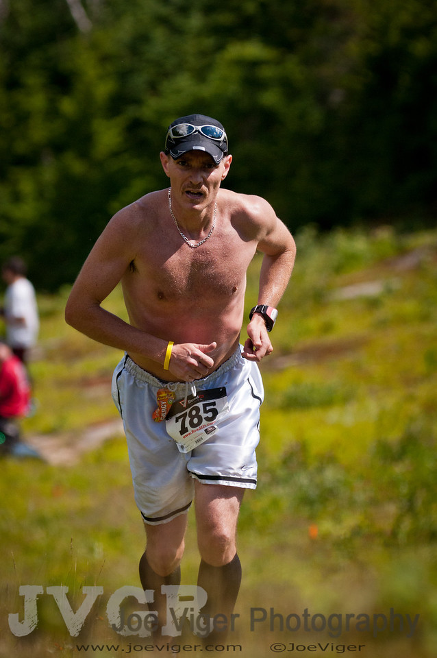 2012 Loon Mountain Race-2953