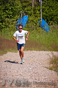 2012 Loon Mountain Race-2722