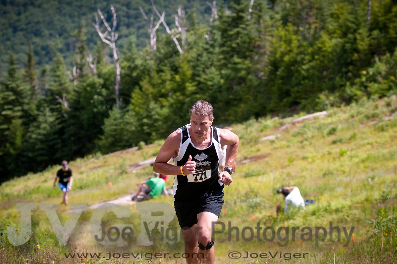 2012 Loon Mountain Race-3010