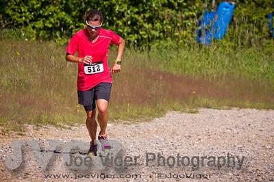 2012 Loon Mountain Race-2733