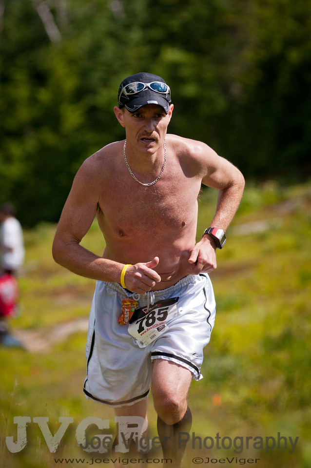2012 Loon Mountain Race-2954