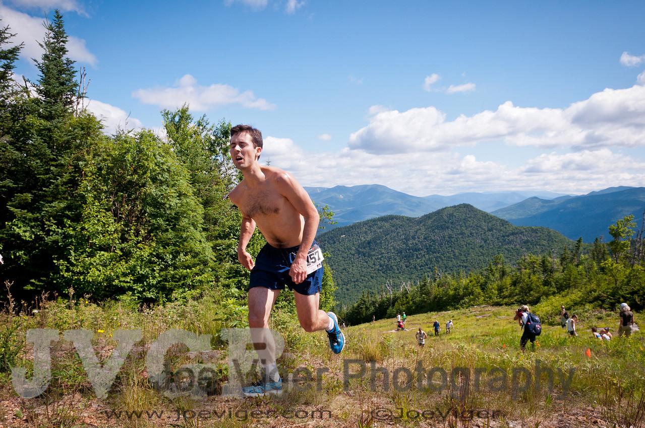 2012 Loon Mountain Race-4898