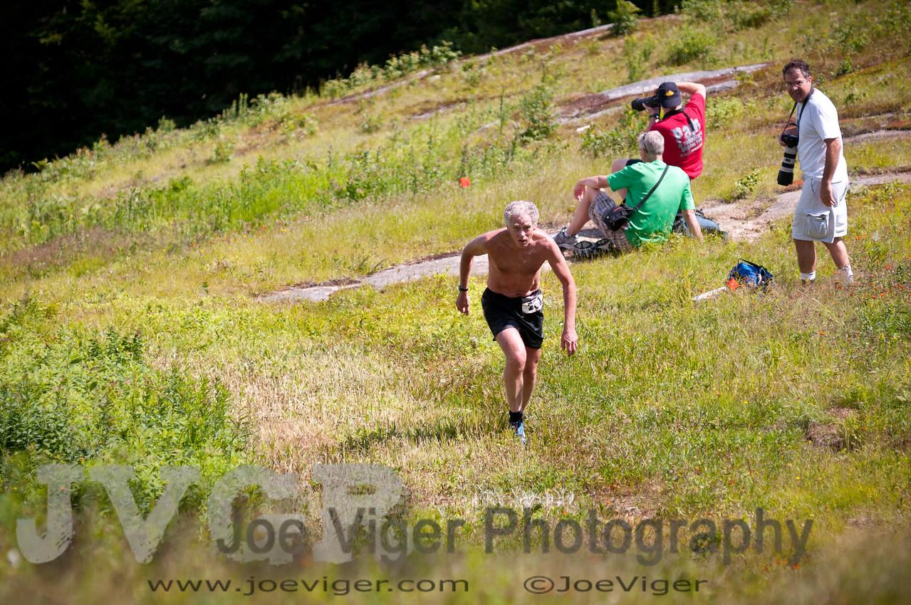 2012 Loon Mountain Race-3001