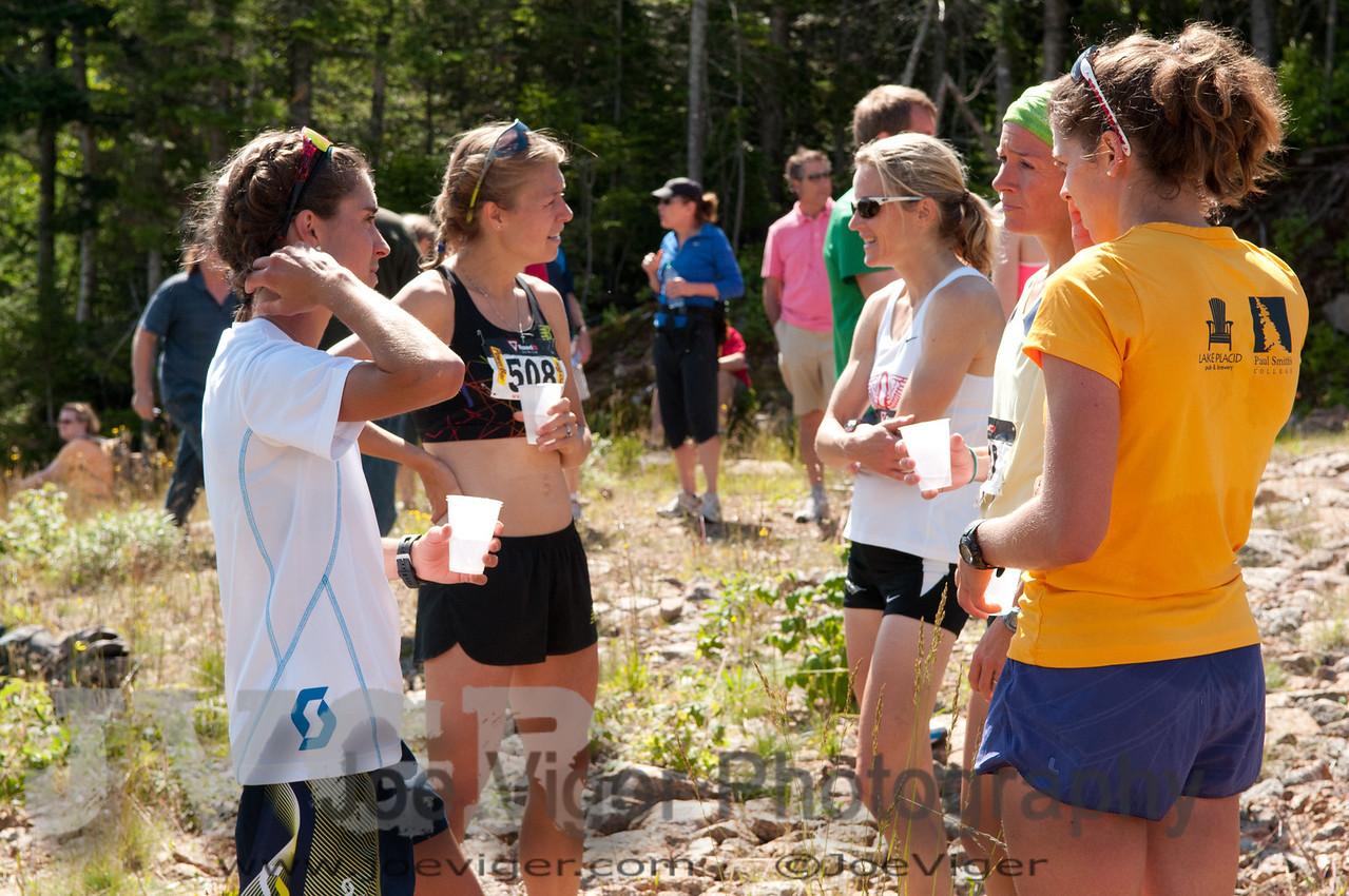 2012 Loon Mountain Race-4845