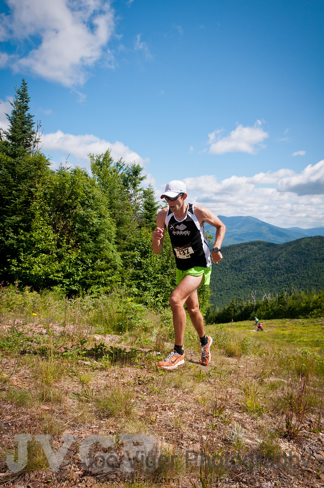 2012 Loon Mountain Race-4933