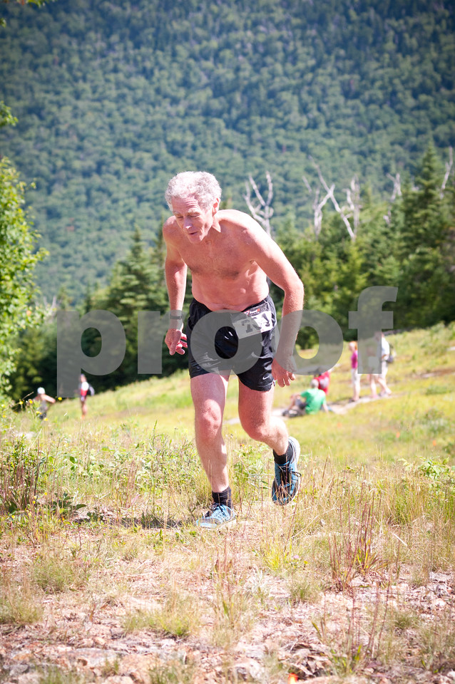 2012 Loon Mountain Race-3005